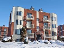 Condo / Appartement à louer à Repentigny (Repentigny), Lanaudière, 65, Rue  Laurier, app. 2, 24958728 - Centris