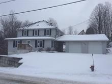 Maison à vendre à Bury, Estrie, 606, Rue  McIver, 12144191 - Centris