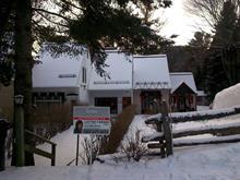 Maison à vendre à Sainte-Adèle, Laurentides, 2398, Rue de la Carriole, 14839776 - Centris