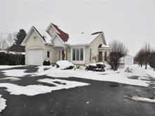 House for sale in Saint-Germain-de-Grantham, Centre-du-Québec, 306A, Chemin  Yamaska, 15243155 - Centris