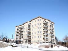Condo à vendre à Hull (Gatineau), Outaouais, 156, boulevard de Lucerne, app. 102, 20142616 - Centris