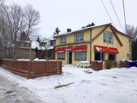 Business for sale in Richelieu, Montérégie, 123, boulevard  Richelieu, 25931210 - Centris