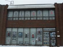 Commercial building for sale in Anjou (Montréal), Montréal (Island), 8110, boulevard  Métropolitain Est, 23426779 - Centris