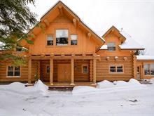 House for sale in Mille-Isles, Laurentides, 22, Chemin du Cardinal, 13315975 - Centris