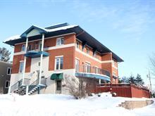 4plex for sale in Hull (Gatineau), Outaouais, 8, Rue  Sainte-Ursule, 23396466 - Centris