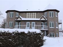 Condo à vendre à Les Chutes-de-la-Chaudière-Ouest (Lévis), Chaudière-Appalaches, 721, Route des Rivières, app. 4, 16254761 - Centris