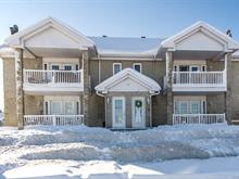 Condo for sale in La Haute-Saint-Charles (Québec), Capitale-Nationale, 1351, boulevard  Pie-XI Nord, apt. 6, 9247538 - Centris