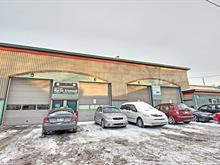 Commercial unit for sale in Hull (Gatineau), Outaouais, 76, Rue  Lois, suite 5, 27923965 - Centris