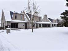 Triplex à vendre à Jacques-Cartier (Sherbrooke), Estrie, 867A - 871A, Rue  Duvernay, 17100090 - Centris