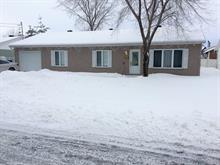 Maison à vendre à Saint-Zotique, Montérégie, 254, 58e Avenue, 14250457 - Centris