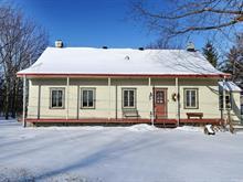 House for sale in Saint-Sulpice, Lanaudière, 359, Rue  Notre-Dame, 16454153 - Centris