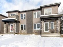 Maison à vendre à La Haute-Saint-Charles (Québec), Capitale-Nationale, 2321, Rue des Tiarelles, 16678502 - Centris