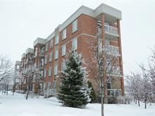 Condo / Apartment for rent in Brossard, Montérégie, 9540, boulevard  Rivard, apt. 408, 28033644 - Centris