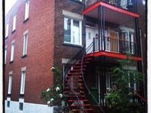 Income properties for sale in Rosemont/La Petite-Patrie (Montréal), Montréal (Island), 5057 - 5065, 4e Avenue, 13658045 - Centris