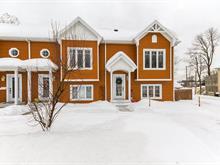 Maison à vendre à Les Chutes-de-la-Chaudière-Est (Lévis), Chaudière-Appalaches, 177, Rue du Verger, 28746405 - Centris