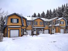 Maison de ville à vendre à Mont-Tremblant, Laurentides, 174, Allée  Boréalis, 24643379 - Centris