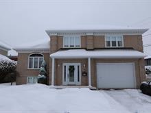 Maison à vendre à Les Chutes-de-la-Chaudière-Ouest (Lévis), Chaudière-Appalaches, 328, Rue des Harfangs, 24115431 - Centris