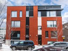 Condo à vendre à Mercier/Hochelaga-Maisonneuve (Montréal), Montréal (Île), 2029, Avenue  Charlemagne, app. 2, 17552571 - Centris