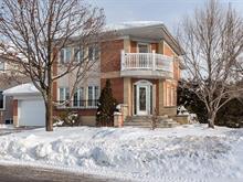 House for sale in Les Rivières (Québec), Capitale-Nationale, 1600, Rue  Adéla-Lessard, 23469889 - Centris