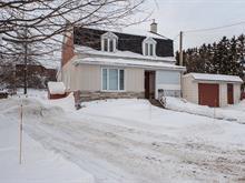 Maison à vendre à Charlesbourg (Québec), Capitale-Nationale, 1211, boulevard  Louis-XIV, 26472531 - Centris
