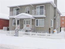 Triplex for sale in Shawinigan, Mauricie, 1212, Rue  Gigaire, 17250123 - Centris