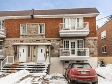 Duplex for sale in Rosemont/La Petite-Patrie (Montréal), Montréal (Island), 4587 - 4589, Avenue d'Orléans, 12332276 - Centris