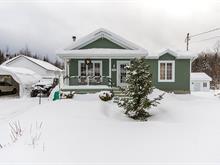 House for sale in L'Ange-Gardien, Capitale-Nationale, 1223, Chemin  Lucien-Lefrançois, 25887068 - Centris