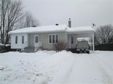 Maison à vendre à Bécancour, Centre-du-Québec, 2075, Avenue  Monseigneur-Moreau, 9392329 - Centris
