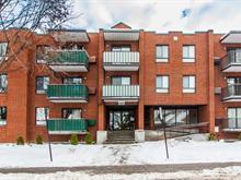 Condo for sale in Villeray/Saint-Michel/Parc-Extension (Montréal), Montréal (Island), 1400, Rue  Tillemont, apt. 107, 19900054 - Centris