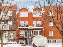 Condo for sale in Rosemont/La Petite-Patrie (Montréal), Montréal (Island), 4065, Rue  Dandurand, 17767541 - Centris