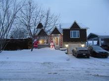 Maison à vendre à Alma, Saguenay/Lac-Saint-Jean, 2322, Avenue des Sardoines, 21963050 - Centris