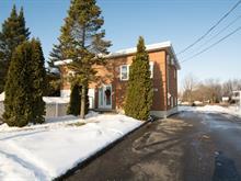 Maison à vendre à Saint-Constant, Montérégie, 51, Montée des Bouleaux, 28188968 - Centris