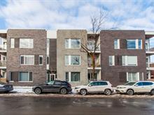 Condo à vendre à Rosemont/La Petite-Patrie (Montréal), Montréal (Île), 25, Rue  Bélanger, app. 102, 24907019 - Centris