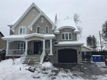 House for sale in Blainville, Laurentides, 58, Rue  Marie-Antoinette, 23945376 - Centris