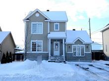 House for sale in Repentigny (Repentigny), Lanaudière, 1328, Rue des Outaouais, 14685703 - Centris