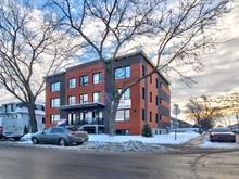 Condo for sale in Montréal-Nord (Montréal), Montréal (Island), 3962, Rue  Monselet, apt. 3, 23162513 - Centris