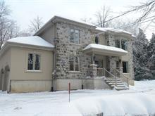 Maison à vendre à Rigaud, Montérégie, 191, Rue de la Prucheraie, 24857546 - Centris