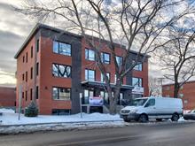 Condo for sale in Montréal-Nord (Montréal), Montréal (Island), 3962, Rue  Monselet, apt. 2, 13640767 - Centris