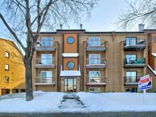 Condo for sale in Rivière-des-Prairies/Pointe-aux-Trembles (Montréal), Montréal (Island), 9240, boulevard  Perras, apt. 7, 11677730 - Centris