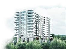Condo à vendre à Jacques-Cartier (Sherbrooke), Estrie, 255, Rue  Bellevue, app. 605, 13936954 - Centris
