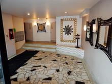 Condo / Appartement à louer à Rosemont/La Petite-Patrie (Montréal), Montréal (Île), 6740, Avenue  Papineau, app. 2, 25370121 - Centris