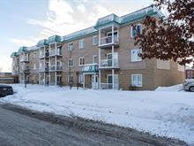 Condo à vendre à Charlesbourg (Québec), Capitale-Nationale, 5445, Avenue de la Villa-Saint-Vincent, app. 306, 18586760 - Centris