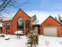 House for sale in Anjou (Montréal), Montréal (Island), 9211, Avenue  Émile-Legault, 28823657 - Centris