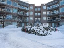 Condo for sale in Charlesbourg (Québec), Capitale-Nationale, 4480, Rue  Le Monelier, apt. 404, 9454808 - Centris