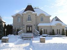 House for sale in Repentigny (Repentigny), Lanaudière, 550, Place de l'Opéra, 14014741 - Centris