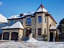 Maison à vendre à Dollard-Des Ormeaux, Montréal (Île), 404, Rue  Cézanne, 21625265 - Centris