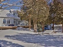 Maison à vendre à Sainte-Cécile-de-Whitton, Estrie, 605, Chemin du Lac-des-Trois-Milles Est, 21801330 - Centris
