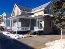Maison à vendre à Salaberry-de-Valleyfield, Montérégie, 311, Rue  Mignonne, 25393881 - Centris