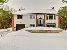 House for sale in Lorraine, Laurentides, 134, Avenue  Fraser, 24559398 - Centris