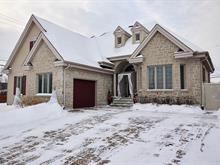 House for sale in Trois-Rivières, Mauricie, 6615, Rue  Henri-Bettez, 25008785 - Centris